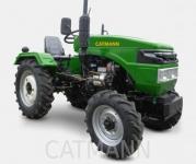 Трактор CATMANN MT-244 4WD