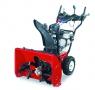 Снегоуборщик Toro 38817