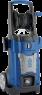Аппарат высокого давления Annovi Reverberi 396