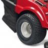 Садовый трактор MTD SMART RE 130 H