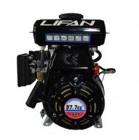 Двигатель Lifan 152F (вал 15мм) 2.5 лс