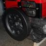 Двигатель дизельный Stark R180NL (8л.с.)