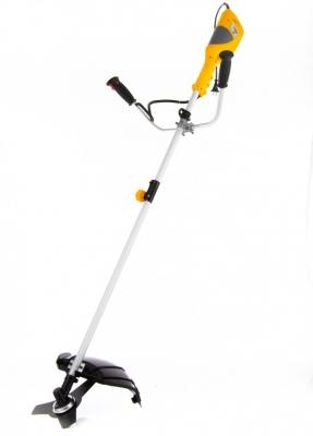 Триммер электрический Denzel TE-1400