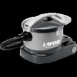 Пылесос LAVOR Professional Whisper V8 в Бресте