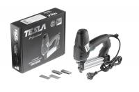 Степлер электрический TESLA TES2000