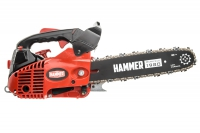 Бензопила Hammer BPL2512C в Бресте
