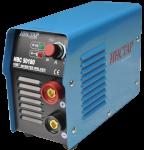Инвертор сварочный ИНСТАР ИВС 50180 (IGBT)