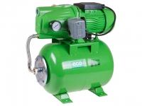 Станция водоснабжения автоматическая ECO GFI-904