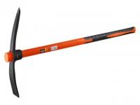 Кирка 1,5 кг с фибергл. рукояткой STARTUL MASTER ST2012-15 в Бресте