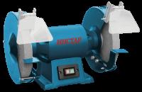 Точильный станок ИНСТАР СТЧ 32250 (250 мм)