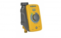Таймер полива Sensor HoZelock 2220