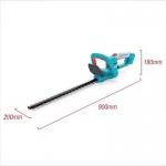 Блок автоматического управления генератором DAEWOO ATS15-DDAE DSE