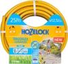 ШЛАНГ HoZelock 117006 TRICOFLEX ULTRAFLEX 12,5 мм 25 м