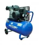 Воздушный компрессор Remeza СБ4/С-50.LB30