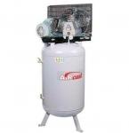 Вертикальный компрессор Remeza СБ 4/С-100 LB 40 В