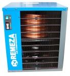 Осушитель Remeza RFD-61 холодильного типа