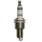 Свеча зажигания для 4-х тактных двигаетелей Champion IGP F7RTC