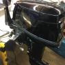 Лодочный мотор Mercury 9.9 247CC