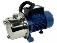 Водяной насос Elpumps JPV 1300 INOX