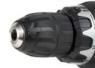 Аккумуляторный шуруповерт Hitachi DS14DSFL