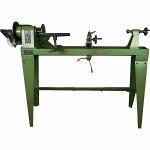 Станок токарный деревообрабатывающий Калибр СТД-700