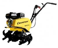 Культиватор бензиновый Champion ВC 6712