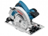 Циркулярная пила Bosch GKS 85 G Professional