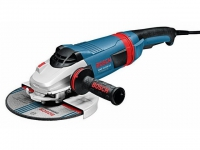 Угловая шлифмашина Bosch GWS 22-230 Professional