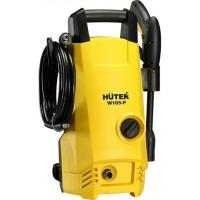 Мойка высокого давления Huter W105-Р