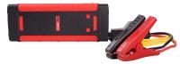 Пуско-зарядное устройство аккумуляторное FUBAG DRIVE 600