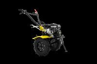 Мотоблок Huter МК-8000M
