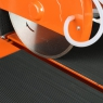 Плиткорез электрический PATRIOT TC 800