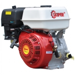 Бензиновый двигатель Skiper 177 F