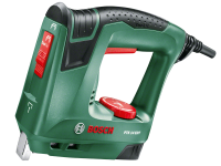 Степлер Bosch PTK 14 EDT