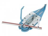 Плиткорез профессиональный 770 мм SIGMA 3C2 SERIE 3