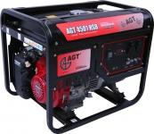 Генератор AGT 4501 HSB TTL