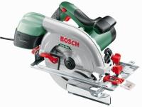 Циркулярная пила Bosch PKS 66 A