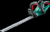 Электрический кусторез Bosch AHS 55-26