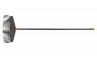 Грабли FISKARS Solid для листьев L без черенка (135014) (1014915)