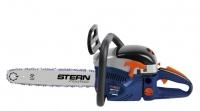 Бензопила Stern CSG-5200A