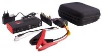 Пуско-зарядное устройство аккумуляторное FUBAG DRIVE 450