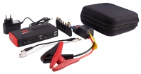 Пуско-зарядное устройство аккумуляторное FUBAG DRIVE 450 в Бресте
