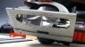 Аккумуляторная циркулярная пила GKS 18 V-LI Professional
