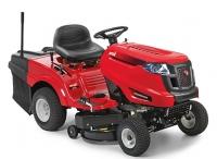 Садовый трактор MTD SMART RE 130 H в Бресте