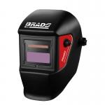 Сварочная маска BRADO МС-5