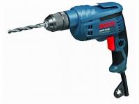 Дрель Bosch GBM 10 RE Professional
