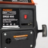 Генератор бензиновый PATRIOT Max Power SRGE  950