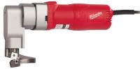 Быстрорежущие ножницы MILWAUKEE S 2.5