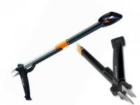 Корнеудалитель телескопический 99-119 см SmartFit FISKARS (1020125)