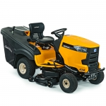 Садовый трактор Cub Cadet XT2 QR106